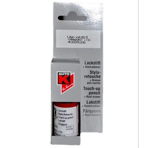 kwasny-433-066-auto-k-basic-2-schicht-klarlack-glanzend-9ml