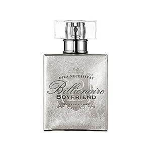 Boyfriend Billionaire Boyfriend 0.5 oz Eau de Parfum Spray