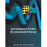 Introductory Econometrics: A Modern Approach (with Economic Applications Online, Econometrics Data Sets with Solutions Manual Web Site Printed Access Card) ~ Jeffrey M. Wooldridge