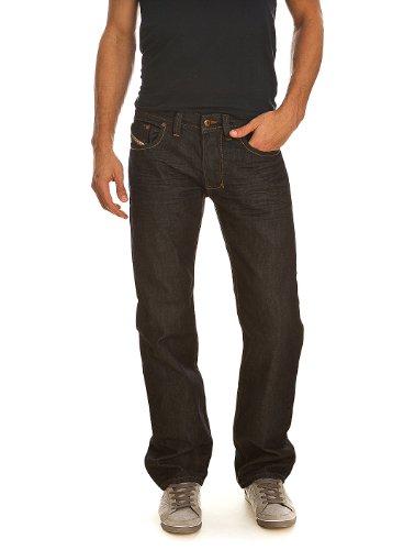 Jeans Larkee 008Z8 Diesel W31 L34 Men's