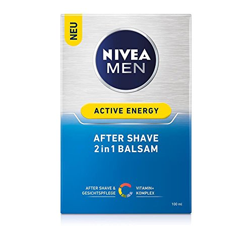 nivea-men-after-shave-active-energy-2-in-1-100-ml-flasche