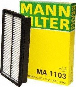 Mann-Filter MA 1103 Air Filter