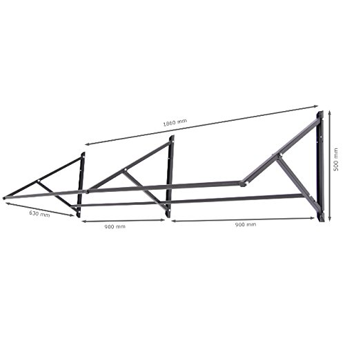 garten portal felgenbaum reifenhalter wandhalterung reifenst nder felgenregal reifen wandmontage. Black Bedroom Furniture Sets. Home Design Ideas
