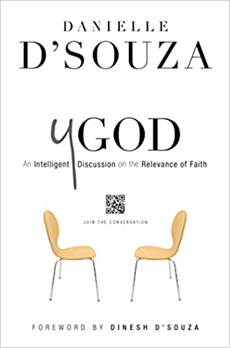 YGod: An Intelligent Discussion on the Relevance of Faith
