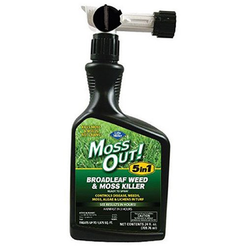lilly-miller-moss-out-5-in-1-broadleaf-weed-moss-killer-rts-24oz