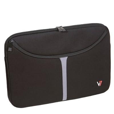 V7 Professional Sleeve 16 inch Laptop Case CSP1-9E by V7