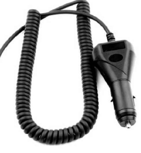 platin-power-in-car-charger-12v-a-24v-with-led-ic-controlled-for-mobile-phones-benq-siemens-xelibri-