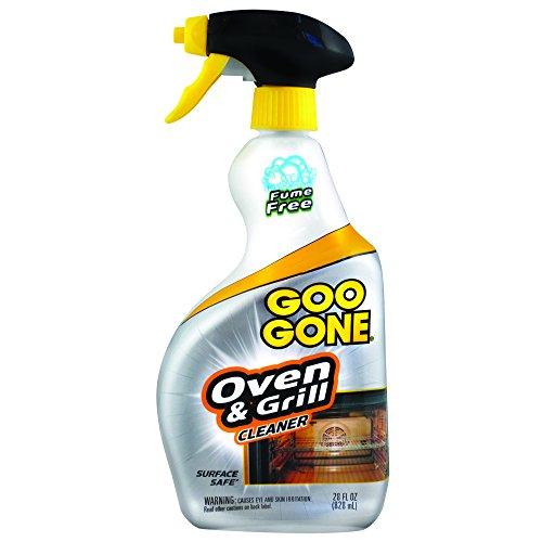 goo-gone-oven-grill-cleaner-28-fl-oz