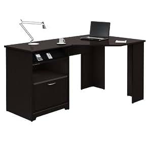 Cabot Collection Corner Desk