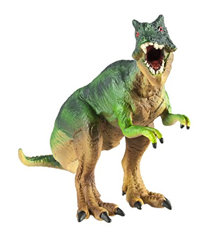Safari Ltd  Wild Safari Tyrannosaurus Rex