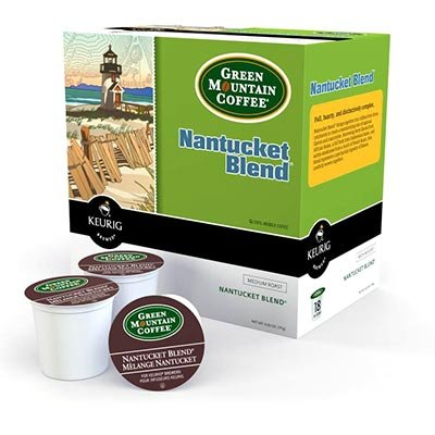 Keurig K Cups Wholesale