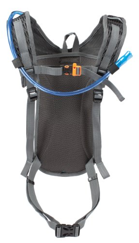 "NEW TETON Sports Trailrunner 2.0 Hydration Backpack w/ Bladder (16.5""x ..."