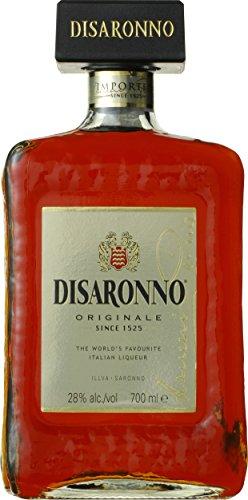 disaronno-amaretto-almond-liqueur-70cl-bottle