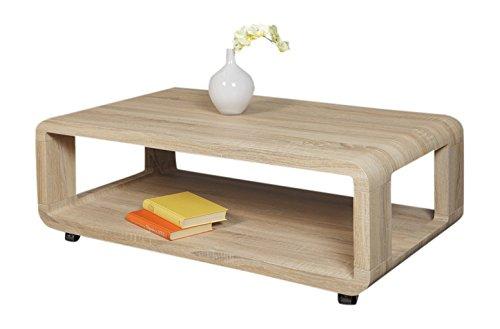 HL-Design-01-03-5132-Couchtisch-Alina-1-1050-x-600-x-400-cm-Sanremo-Sand-40-mm-Strkerollbar