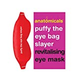 Anatomicals, Puffy The Eye Bag Slayer