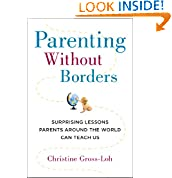 Christine Gross-Loh Ph.D (Author)  (6) Release Date: May 2, 2013   Buy new: $26.00  $18.05  49 used & new from $13.00