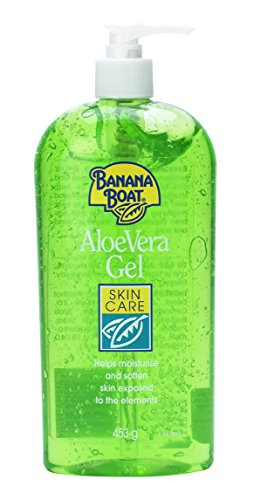banana-boat-aloe-vera-skin-care-gel-large-453g-pump-bottle