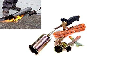 cannello-saldatore-a-gas-per-guaina-asfalto-bruciatore-con-regolatore-x-bombola