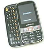 Samsung Array Sph-m390 (Sprint) Smartphone 2mp Clean ESN No Contract