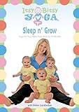 Itsy Bitsy Yoga: Sleep & Grow [DVD] [Import]