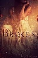 Broken: Broken #1