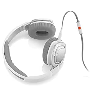 Shopkeeda trendy wired Headphone Compatible With Karbonn A99