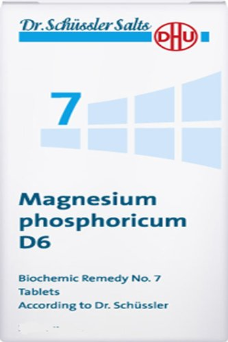 dr-schuessler-salts-7-magnesium-phosphoricum-d6-cramps-spasms-of-muscles-pain-200-tbs