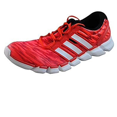 best loved 0f0ab 0ed08 ... adidas mens adipure crazy quick running shoes ...
