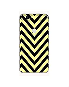 Google Huawei Nexus 6P nkt03 (298) Mobile Case by Mott2 (Limited Time Offers,Please Check the Details Below)