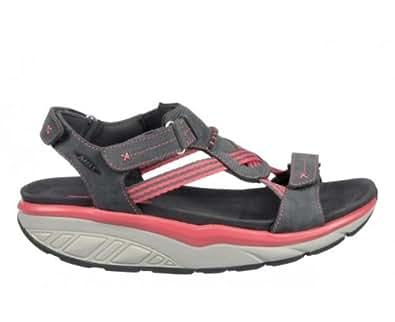 et sacs chaussures chaussures femme chaussures de ville à lacets