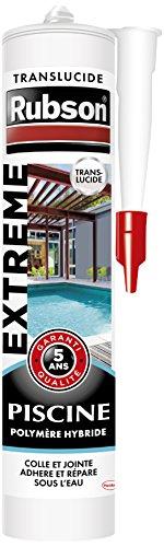 rubson-1915872-mastic-extreme-pour-piscine-cartouche-280-ml-transparent