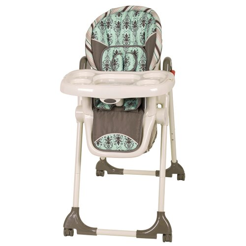 Baby Trend High Chair - 1