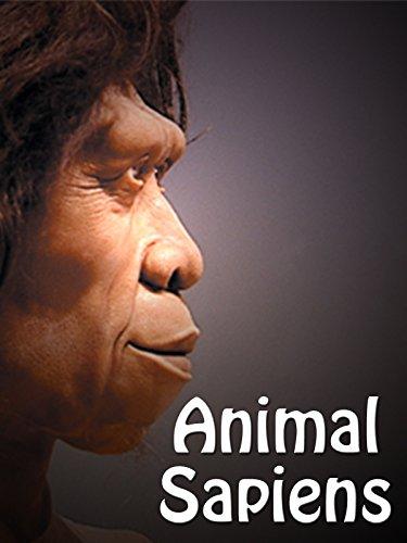 Animal Sapiens