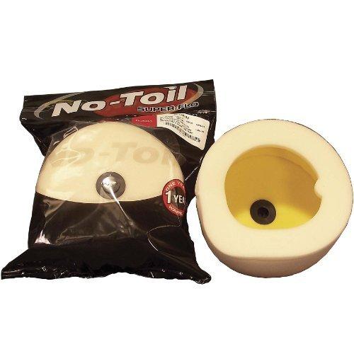 No toil 180-06 yam pw80 (180-06)