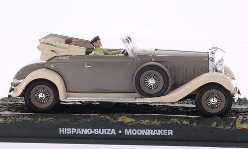 hispano-suiza-suiza-hellbraun-beige-james-bond-007-modellauto-fertigmodell-specialc-007-143