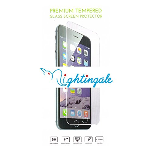 Glass Screen Guard Tempered For Micromax Canvas Turbo A250