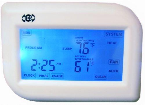 Remote Water Temperature Sensor front-1057055