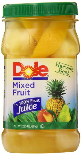 dole-mixed-fruit-235-ounce-jars-pack-of-8