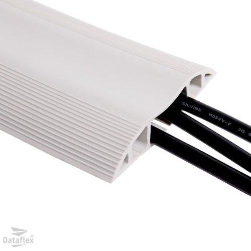cable electrique 10 mm2 pas cher. Black Bedroom Furniture Sets. Home Design Ideas