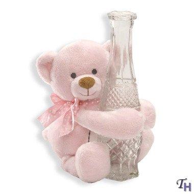 """Honeypot Bear PK Vase Hugger 11"""" x1 - 1"""