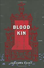 Blood Kin