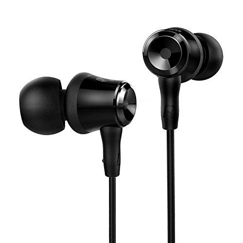soundpeats-b10-oreillette-filaire-intra-auriculaire-ecouteur-stereo-ergonomique-isolation-du-bruit-c