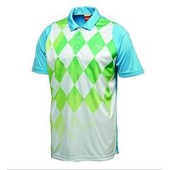 Puma Golf NA Boy