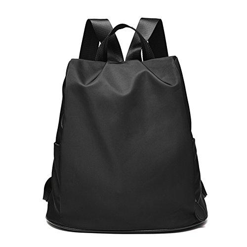 Mme sac à bandoulière/Académie de mode vent sauvage casual sac à dos