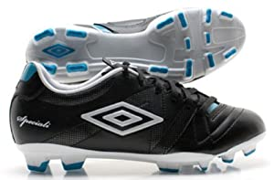 UMBRO SPECIALI 3 CUP-A (8)