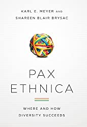 Pax Ethnica: Where and How Diversity Succeeds