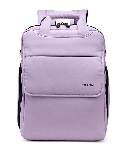 yacn-slim-schulranzen-schultertasche-laptop-rucksack-computer-rucksack-handletravel-rucksack-fur-bus