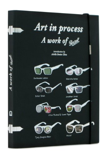 art-in-process-a-work-of-persol