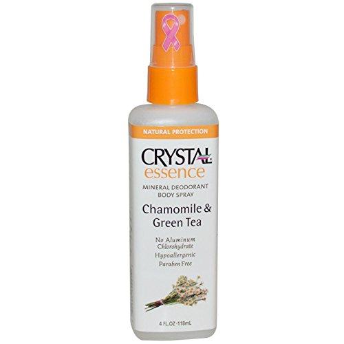 crystal-esencia-mineral-desodorante-body-spray-cristal-desodorante