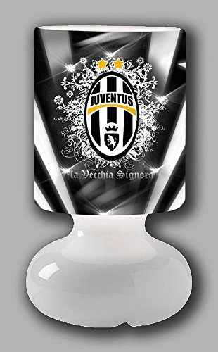table-lamp-juventus-2-fassung